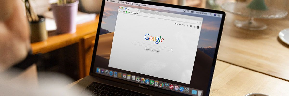 How to Make the Most out of Your Google My Business Listing-Featured.jpg