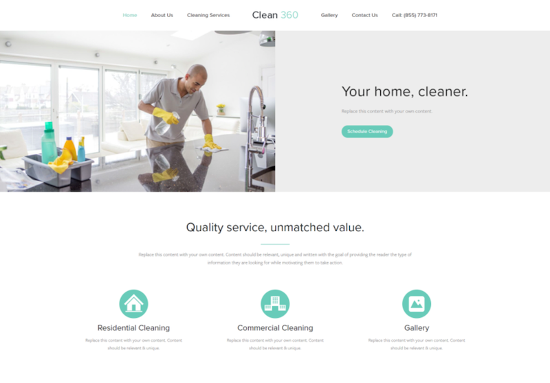 house-cleaning-clean-website.png