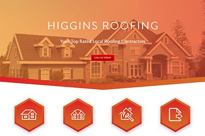 Tips for Building a Great Roofing Website Thumb.jpg