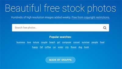 Blog_stockphotos_exterior.jpg