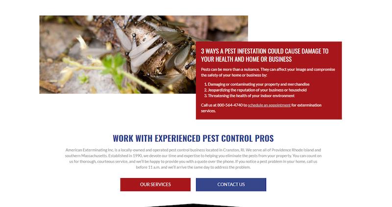pest-control-websites-content.png