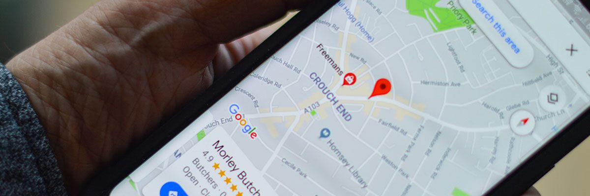 7 Tips to Help You Rank Higher on Google Maps-Featured.jpg