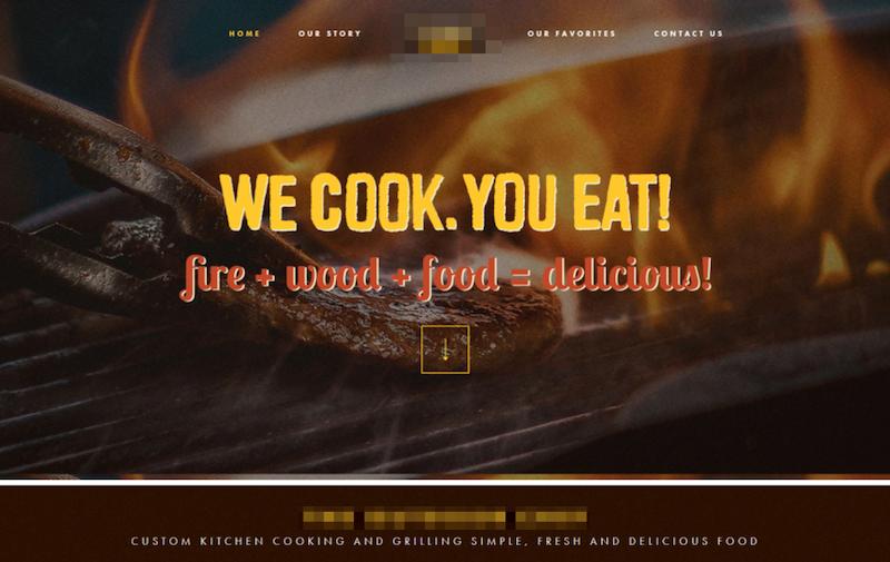 restaurant-simple-design.png