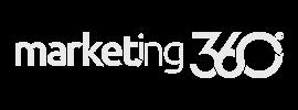 w360-m360-logo.png