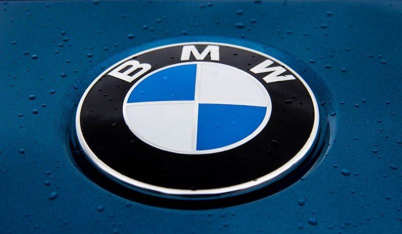 logo-design1.jpg
