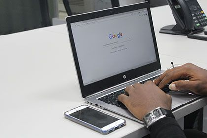 How to Optimize Your Products for Search Engines-Thumb.jpg
