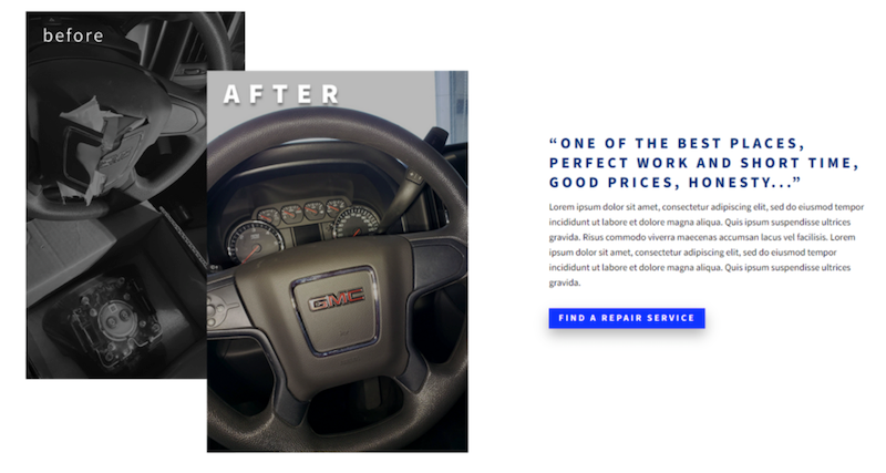 auto-website-social-proof.png