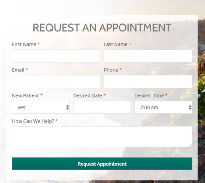vet-appointment-request.png