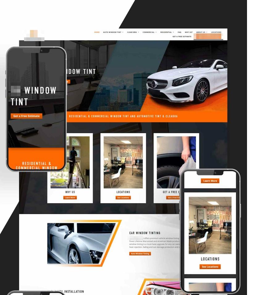 auto-website-mobile-friendly.png