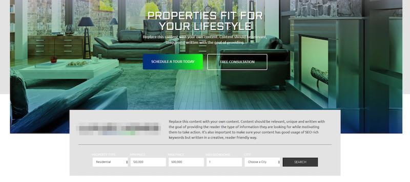 real-estate-listings.png