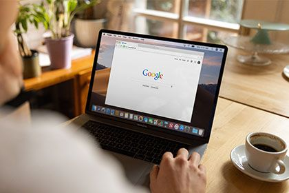 How to Make the Most out of Your Google My Business Listing-Thumb.jpg