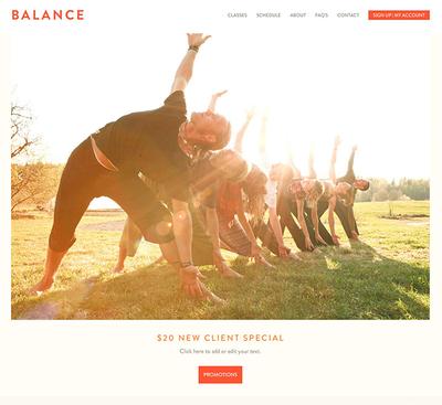 Balance_Thumbnail.png