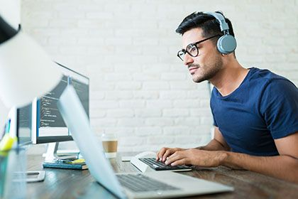 3 Keys to Creating a 4-Star Website-Thumb.jpg