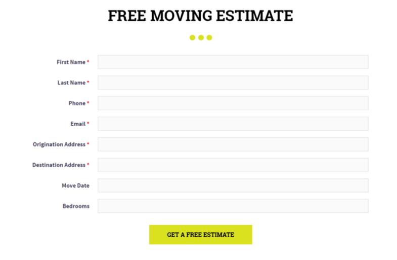 moving-website-estimate.png