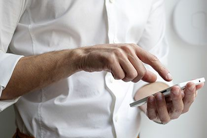 Is Your Website Mobile-Ready-Thumb.jpg