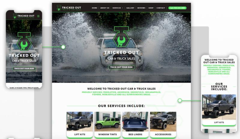 auto-website-responsive-design.png