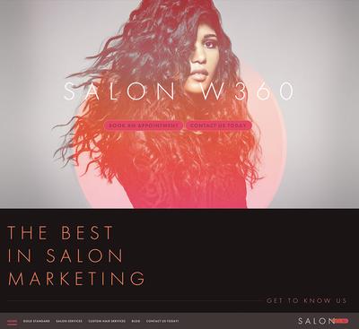 Salon 360.png