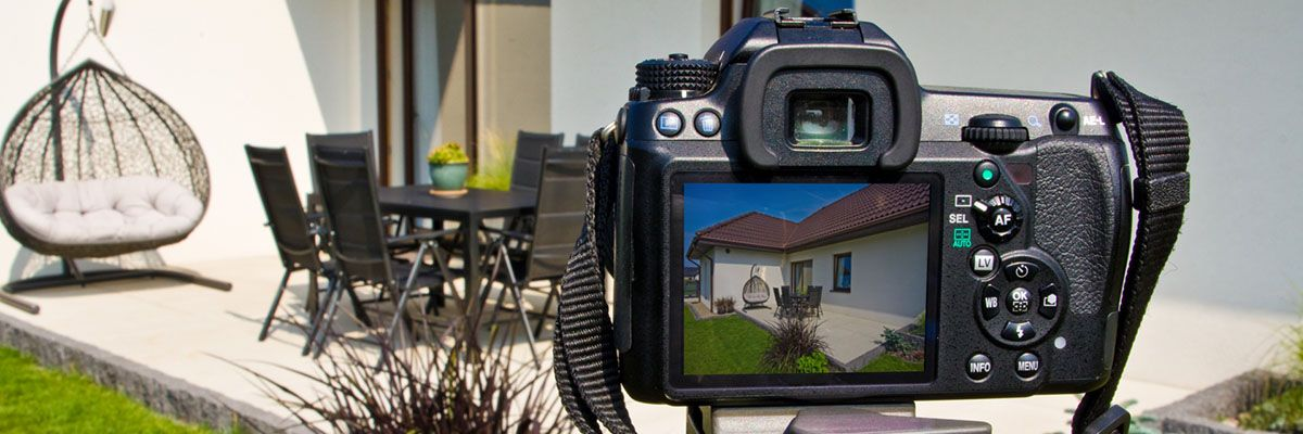 How to Take Better Pictures for Real Estate Listings-Featured.jpg