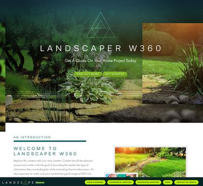 Landscape 360.png