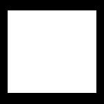 rehab icon.png