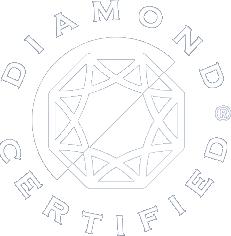 logo-largewhite.png