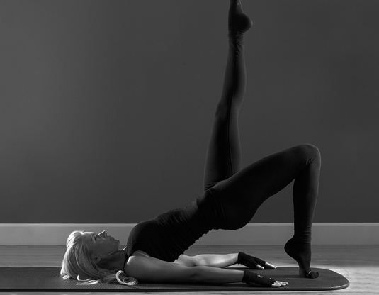 pilates1-5c1d588a0bf37.png