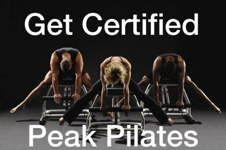 get-certified-peak-pilates-768x511-5c269c0c47ece.jpg