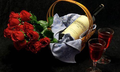 Wine-Basket.jpg