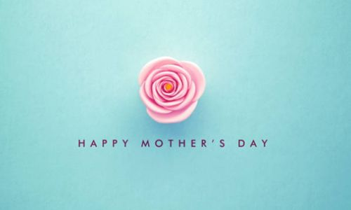 Happy-Mothers-Day-Image.jpg