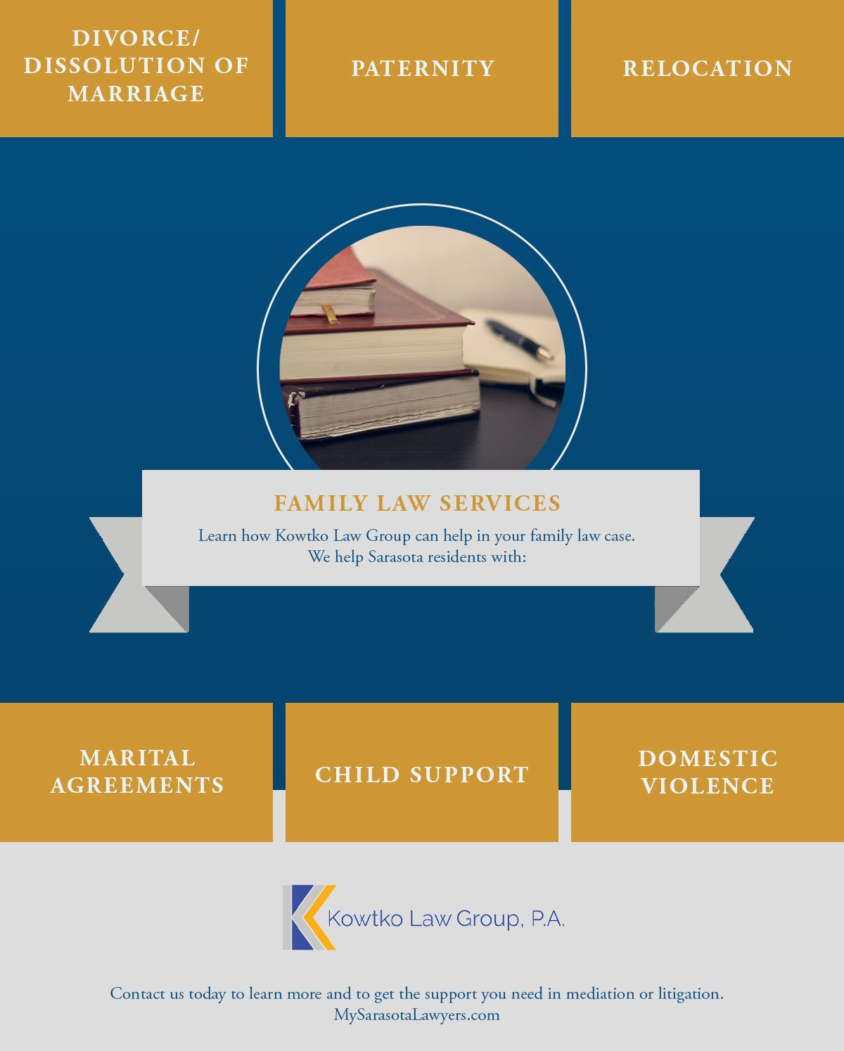 Family Law Services.jpg