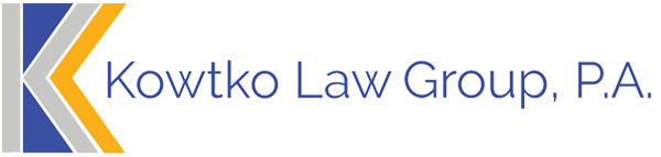 Kowtko Law Group