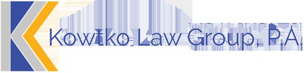 Kowtko Law Group