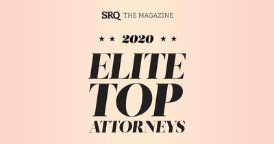 2020-elite-top-attorneys-by-srq-magazine.jpg