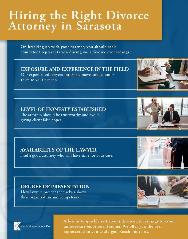 Hiring the Right Attorney.jpg
