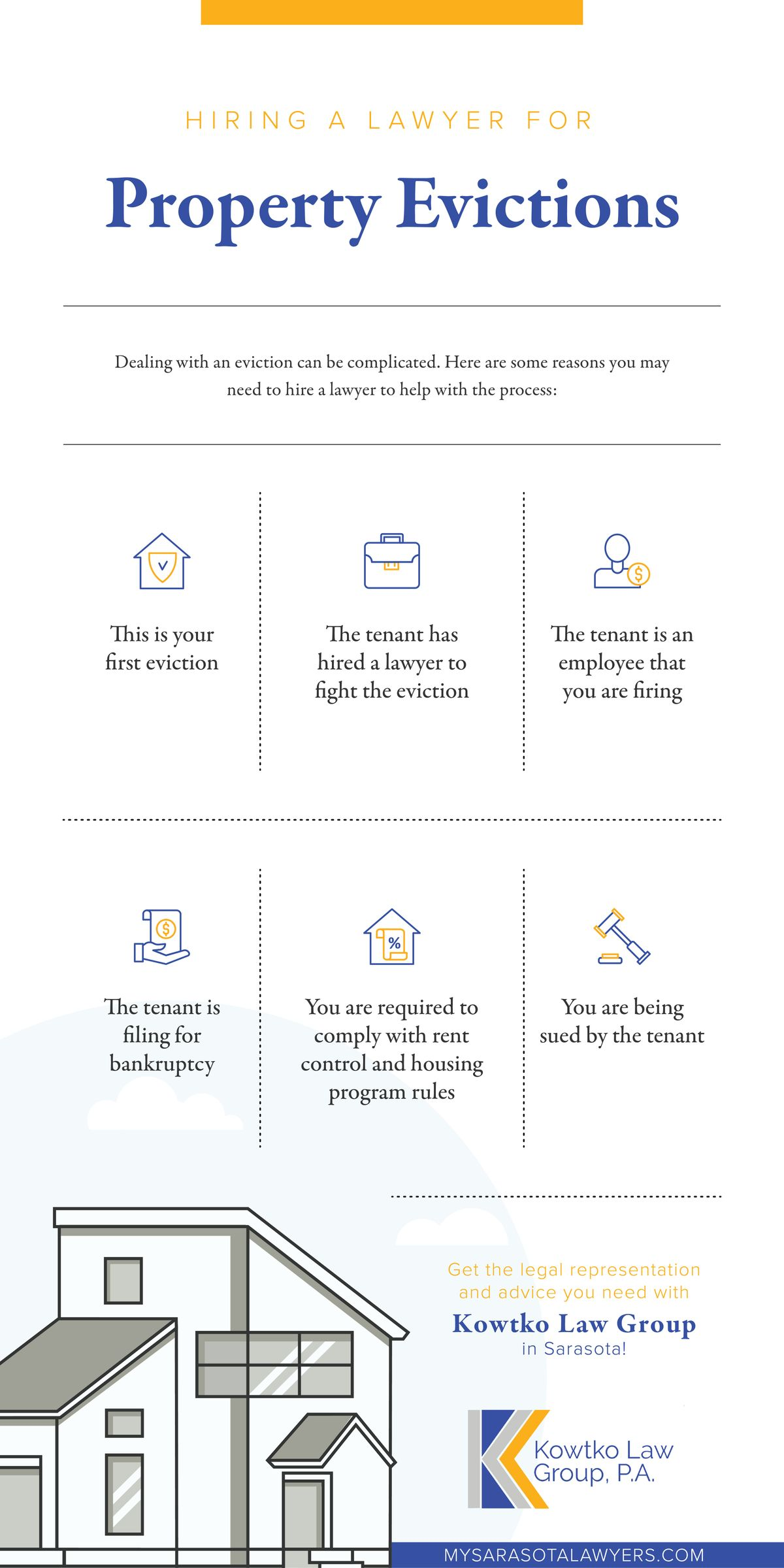 Hiring A Lawyer For Property Evictions_infographic-01.jpg