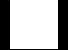 Breckenridge Dimensions_CTA.png