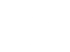Vail Floor Plan_CTA.png