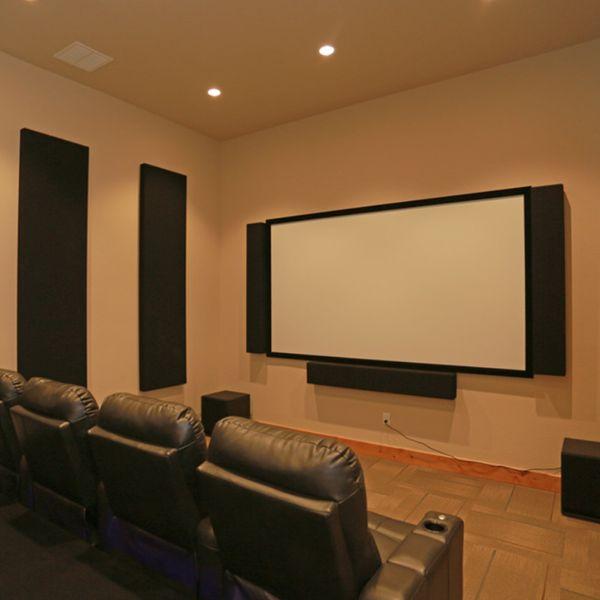Movie Time img.jpg
