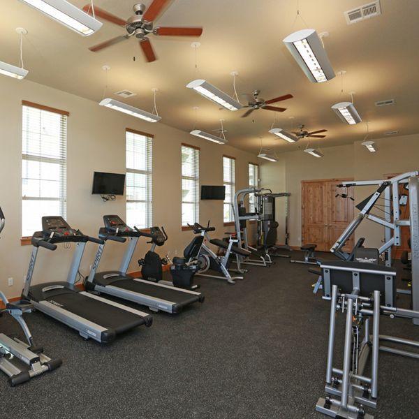 Fitness Center img.jpg