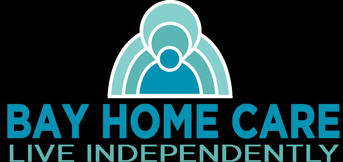 Bay Home Care