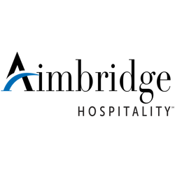 Aimbridge Hospitality.png