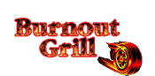 Burnout Grill  (1).png