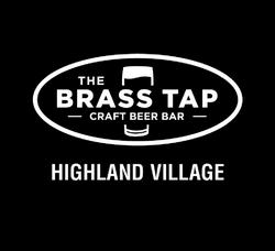 Brass Tap HV oval (1).png