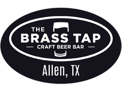 BrassTap Allen Tx.png