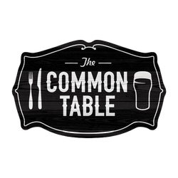 Common Table transparent.png