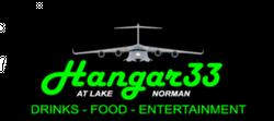 Hangar33 (3).png
