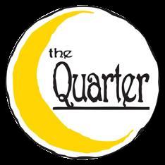 Quarter Bar - Dallas.png