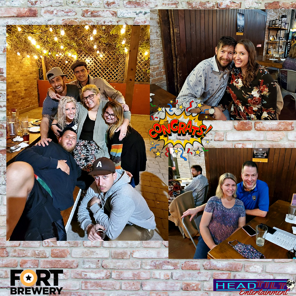 Fort Brewery 110520.png