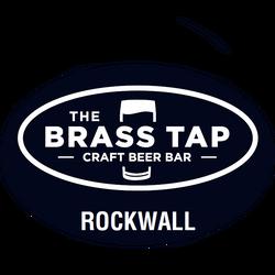 Rockwall Logo (1).png