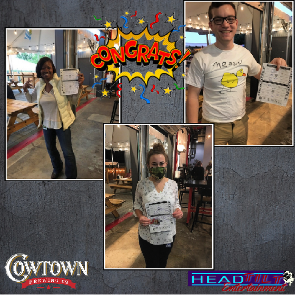 Cowtown WOW 9.10.20.png